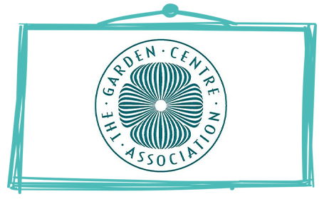 Craftis joins the Garden Centre Association