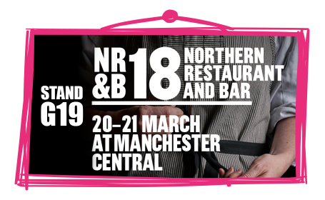 Northern Restaurant & Bar 2018