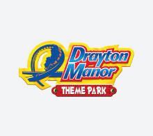 Drayton-Manor-Park