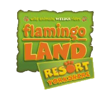 flamingo-land