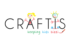 Crafti's Ltd